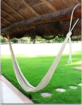 traditional mayan hammock designyourhammock     custom hammocks  authentic mayan hammocks      rh   designyourhammock